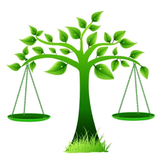 Environmental desktop backgrounds carpenter. Environment clipart transparent