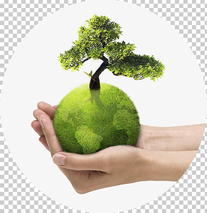 Environment clipart environmental study. Natural physics nature pollution