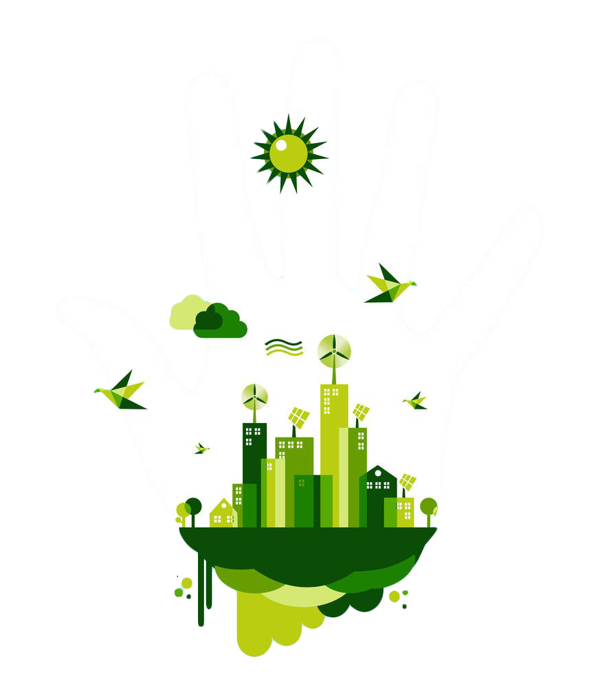 Environment clipart environmental degradation. Natural sustainability issue the