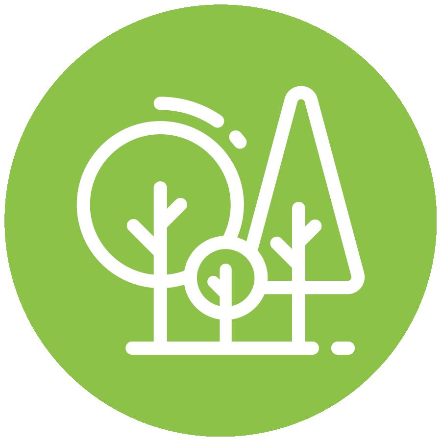 Sustainable eden prairie city. Volunteering clipart sustainability