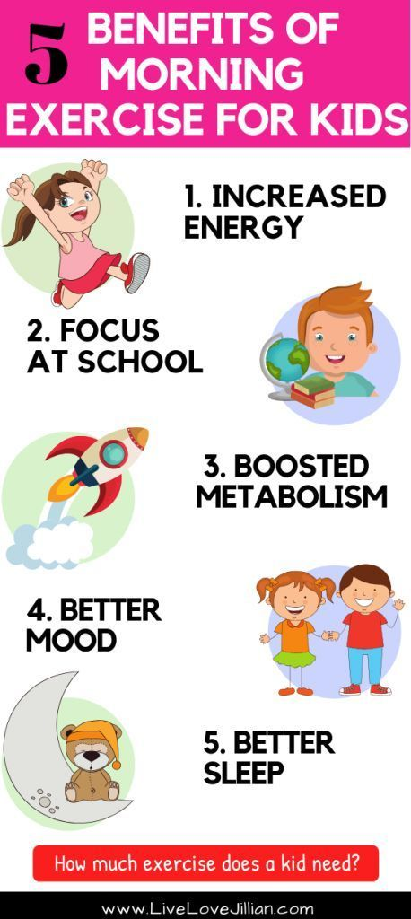 Energy clipart exercise benefit. Pin on managing mommies