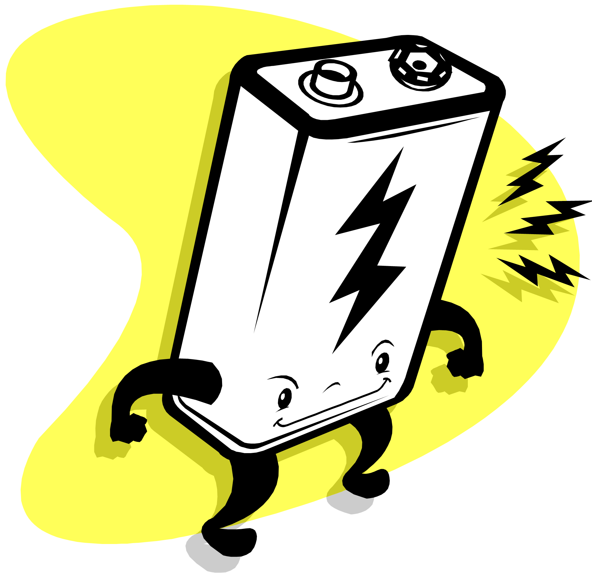 Energy clipart exercise physiologist. Calculator