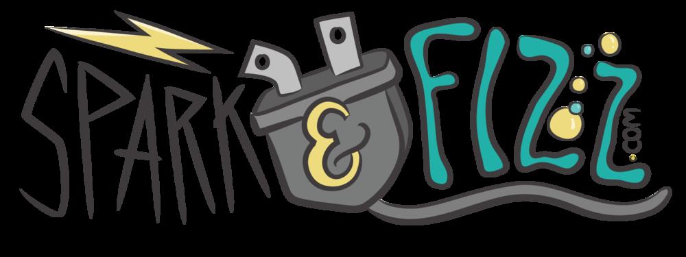 Energy clipart fizz. Graphic design alyssa alarc