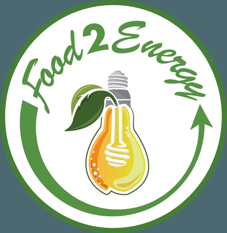 Garbage clipart biomass energy. Food marin sanitary service