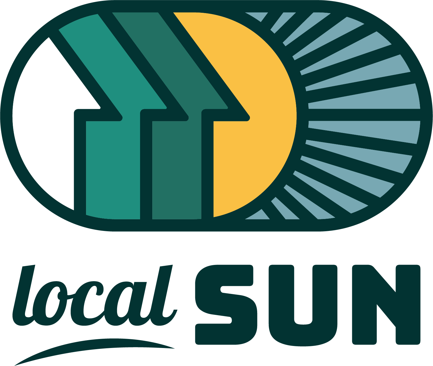 Contact us local sun. Luncheon clipart enough food