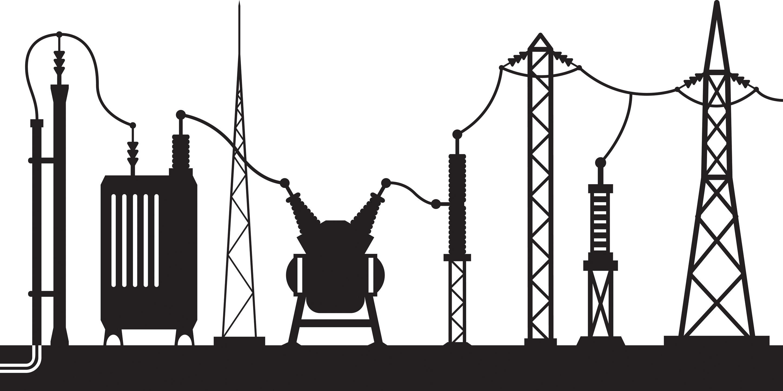 Energy clipart good effort. Duke extends modernisation with