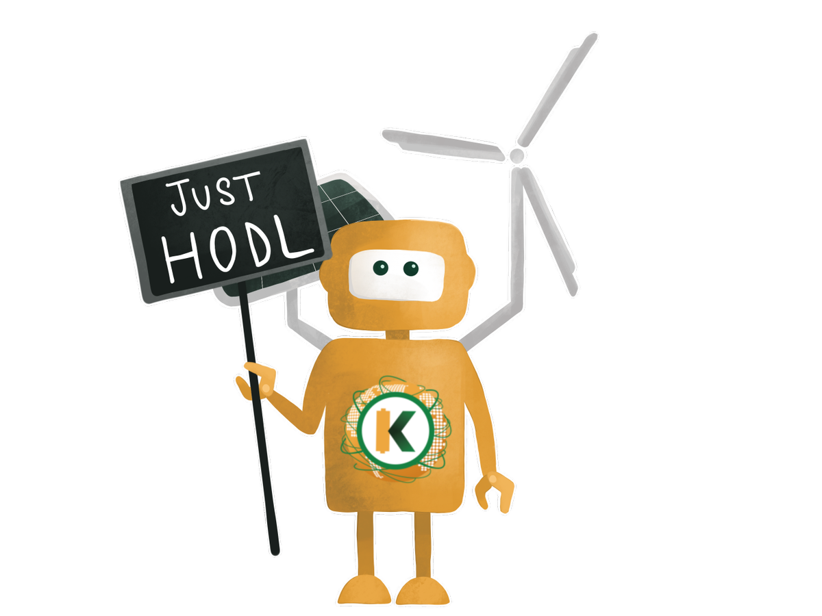 Kwh renewable on twitter. Energy clipart good effort