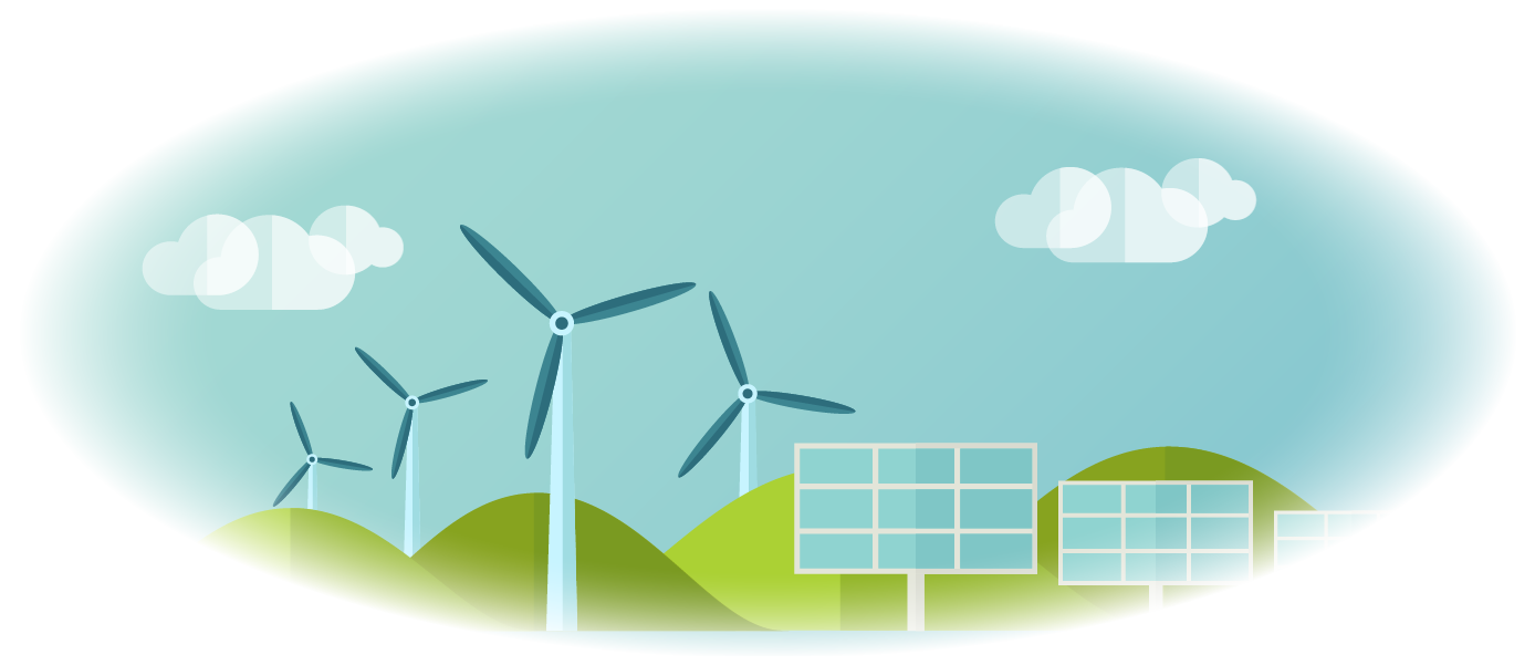Canada s cleangrowthcentury clean. Energy clipart hydroelectric power