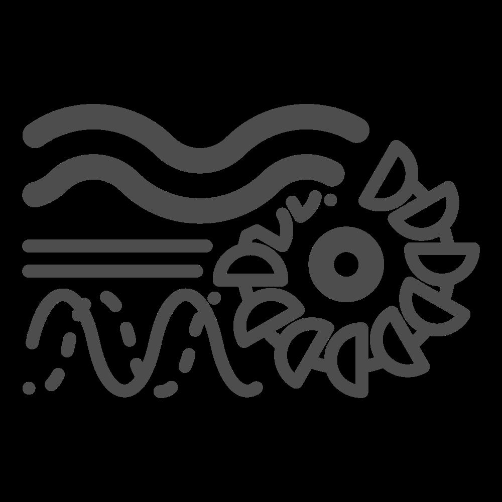 Energy clipart hydroelectric power. Onlinelabels clip art plant