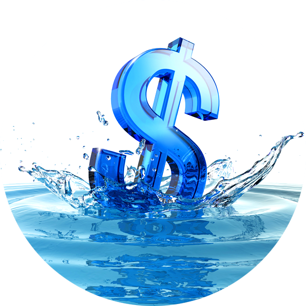 Hydropower research cost data. Energy clipart hydroelectric power