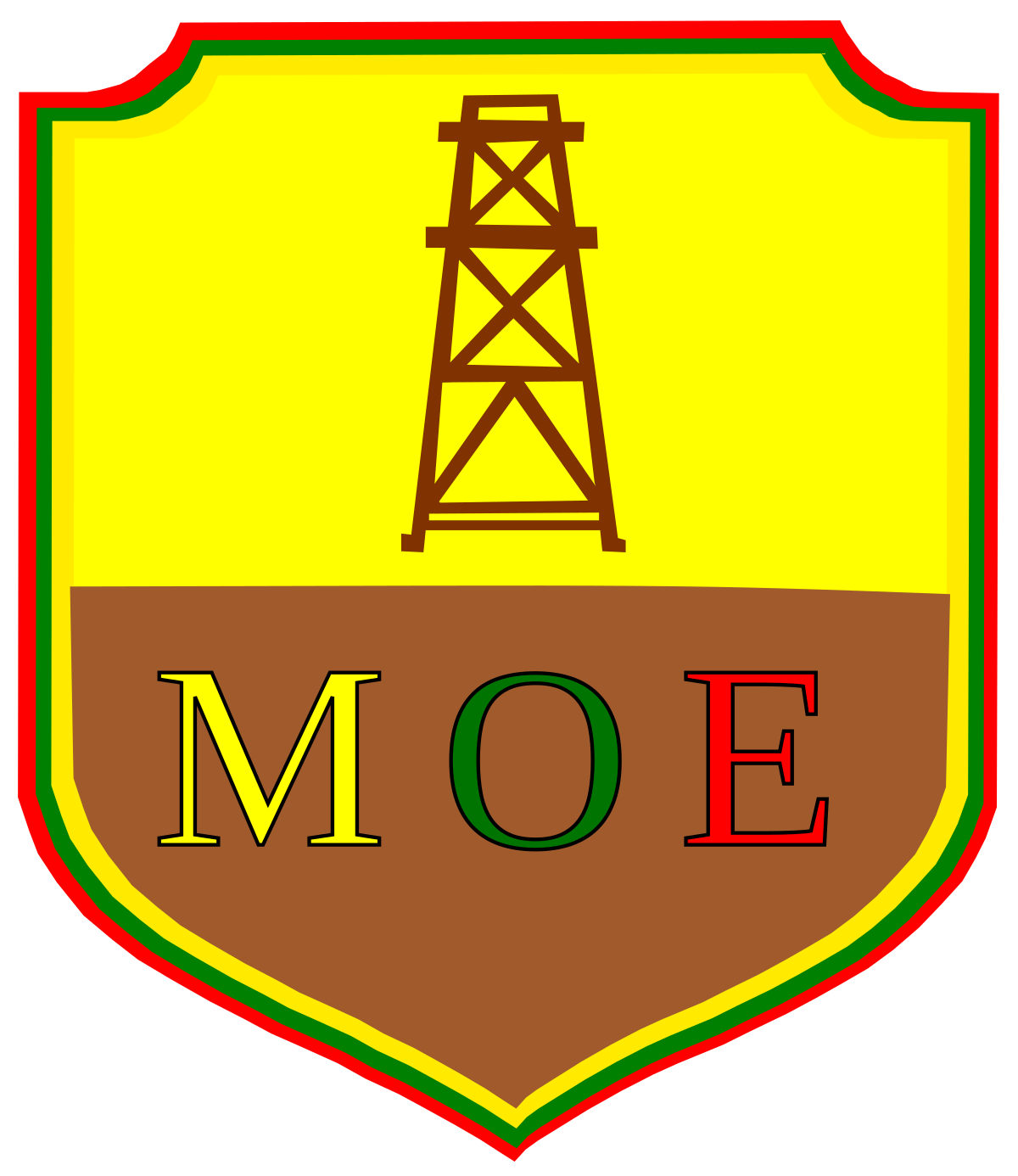 Energy clipart hydrothermal energy. Ministry of myanmar wikipedia