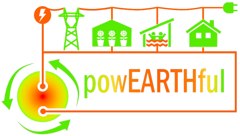 Policy canadian geothermal association. Energy clipart hydrothermal energy
