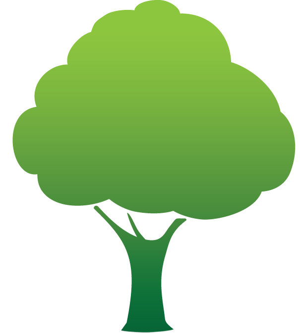Clean energy copy free. Tree icon png