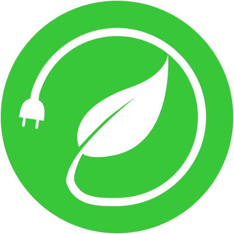 High quality png transparentpng. Energy clipart icon