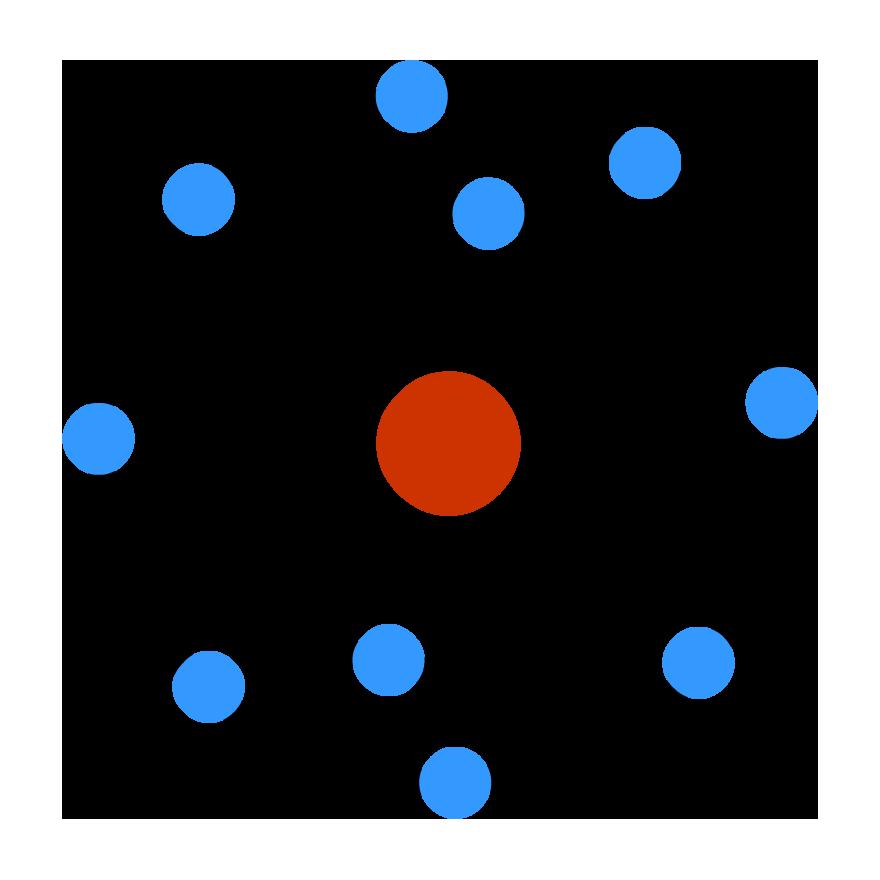 Energy clipart ion. Atom touch gameup brainpop