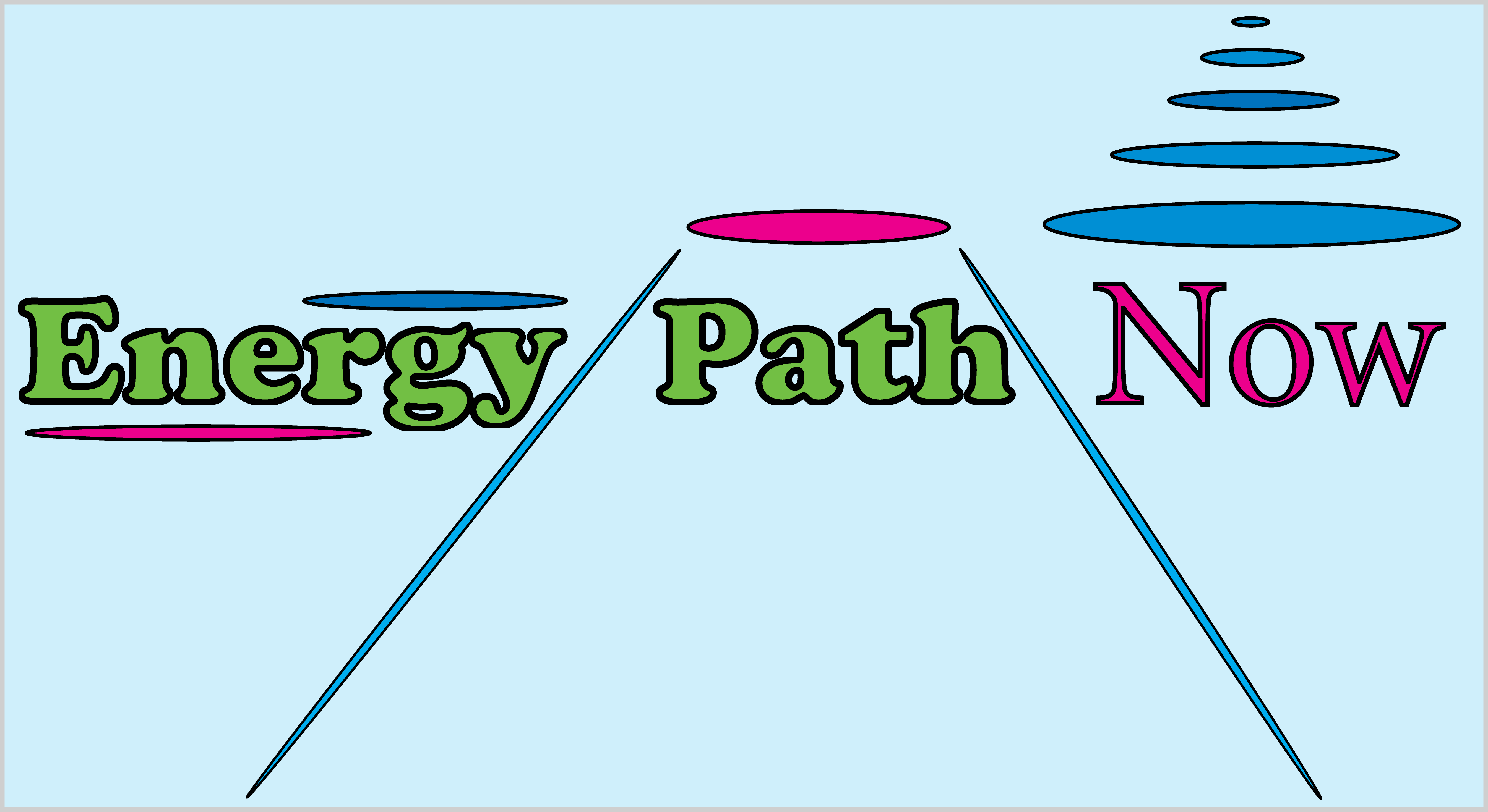 Energy clipart matter energy. Path new png welcome