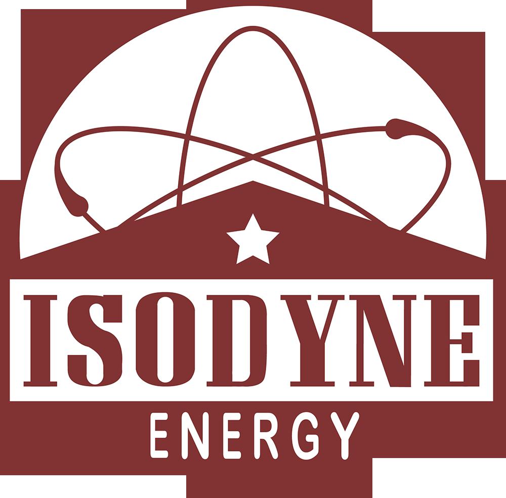 Energy clipart matter energy. Isodyne marvel cinematic universe