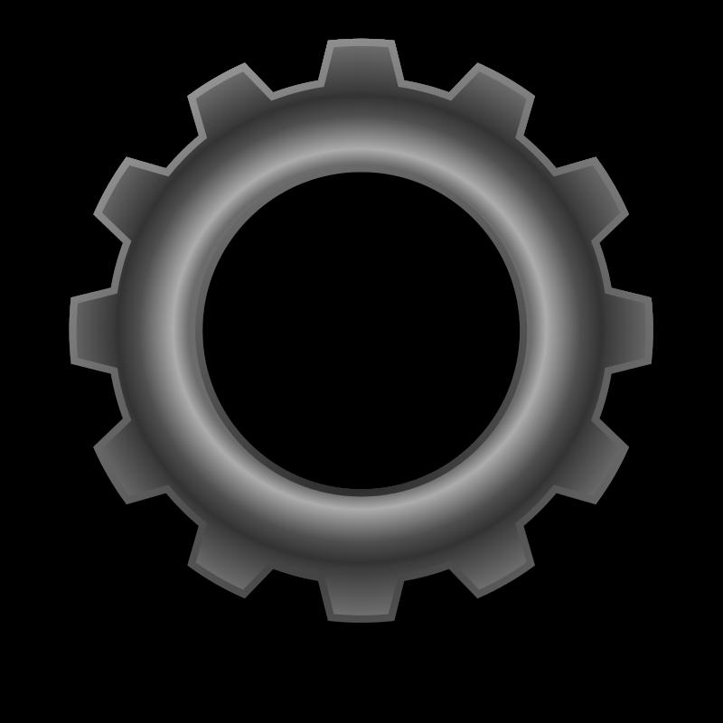 Energy clipart mechanism. Panda free images mechanismclipart