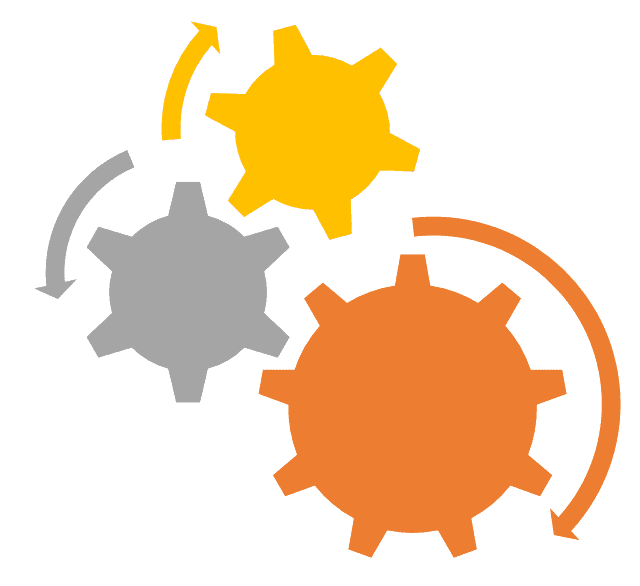 Hawkeyeconsulting interim marketing management. Energy clipart mechanism