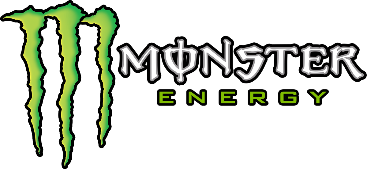 Pathway clipart psalm 121. Monster energy group home