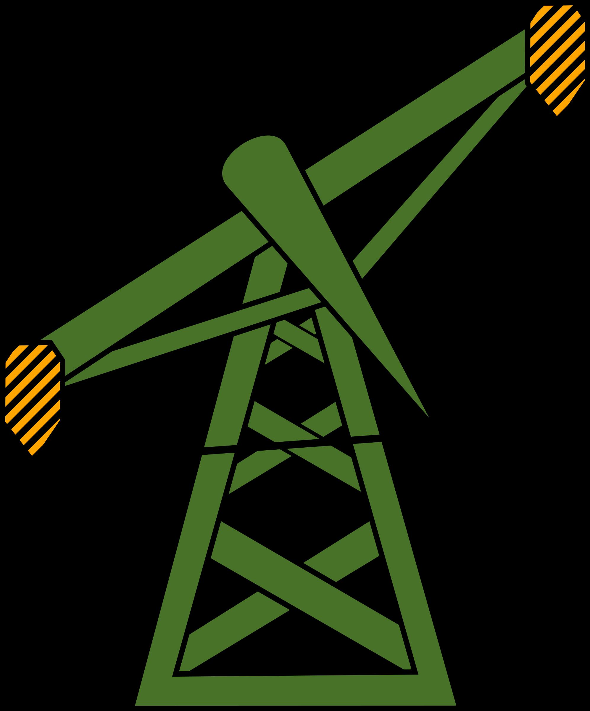 Pump big image png. Energy clipart natural gas