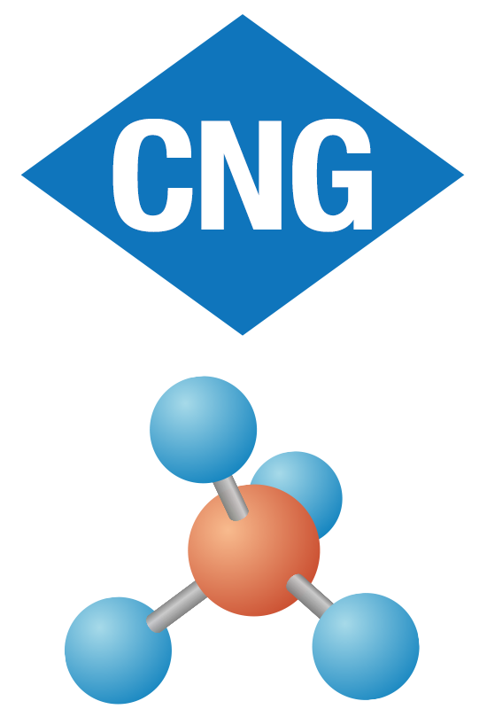 Energy clipart natural gas. Compressed cng fuel learn