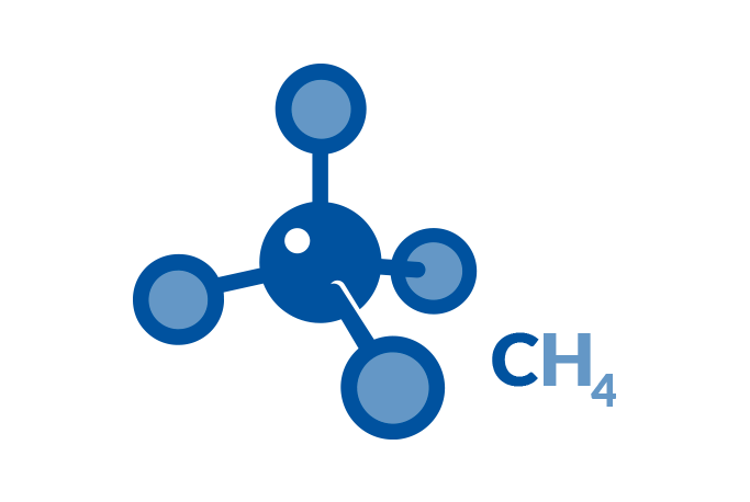 Green steemit as an. Energy clipart natural gas