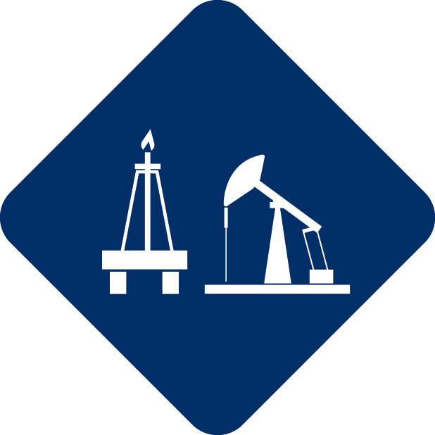 gas clipart global