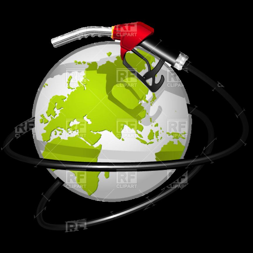 Energy clipart non renewable. Science presentation the simpsons