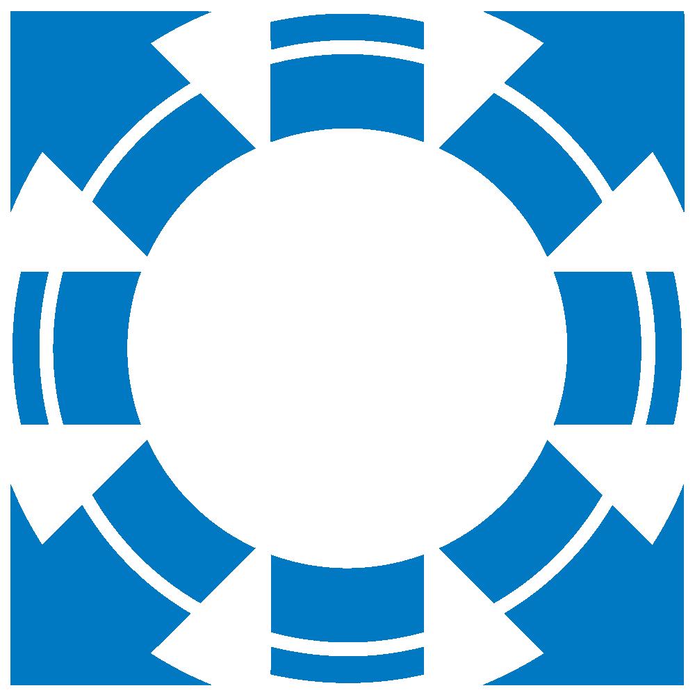 Organisations national laboratory nrel. Energy clipart non renewable