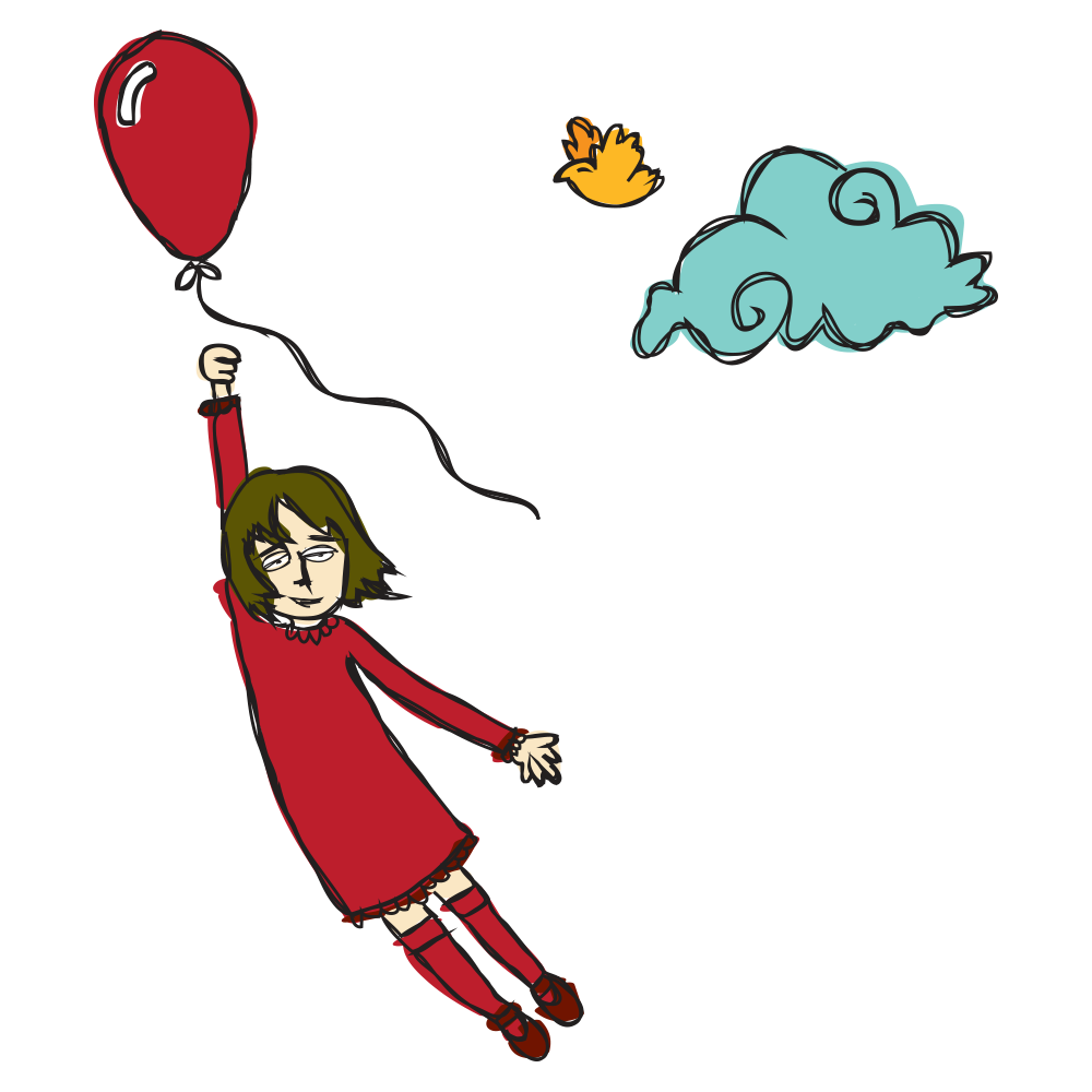Five top tips for. Psychology clipart positive thinker