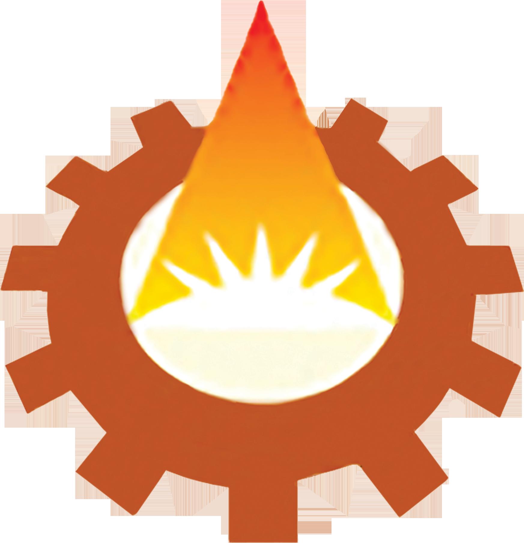 Energy clipart radiant energy. About us radigel logoradigel