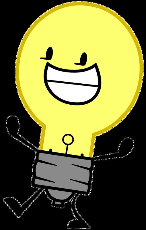 . Energy clipart radiant energy