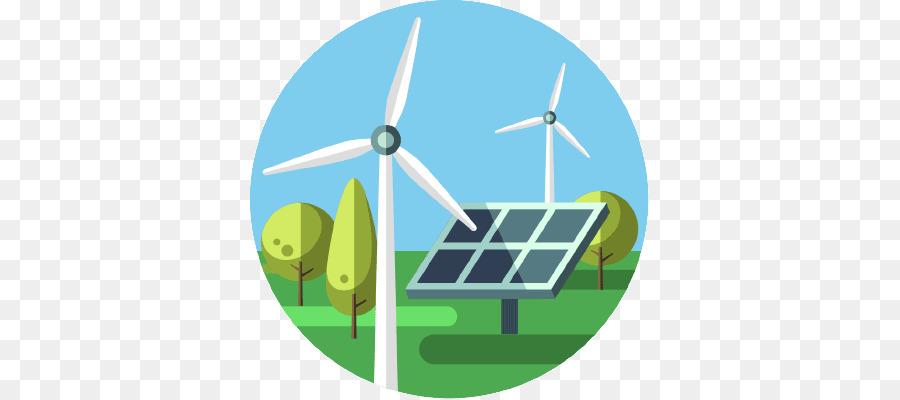 Energy clipart renewable energy. Electricity logo product technology