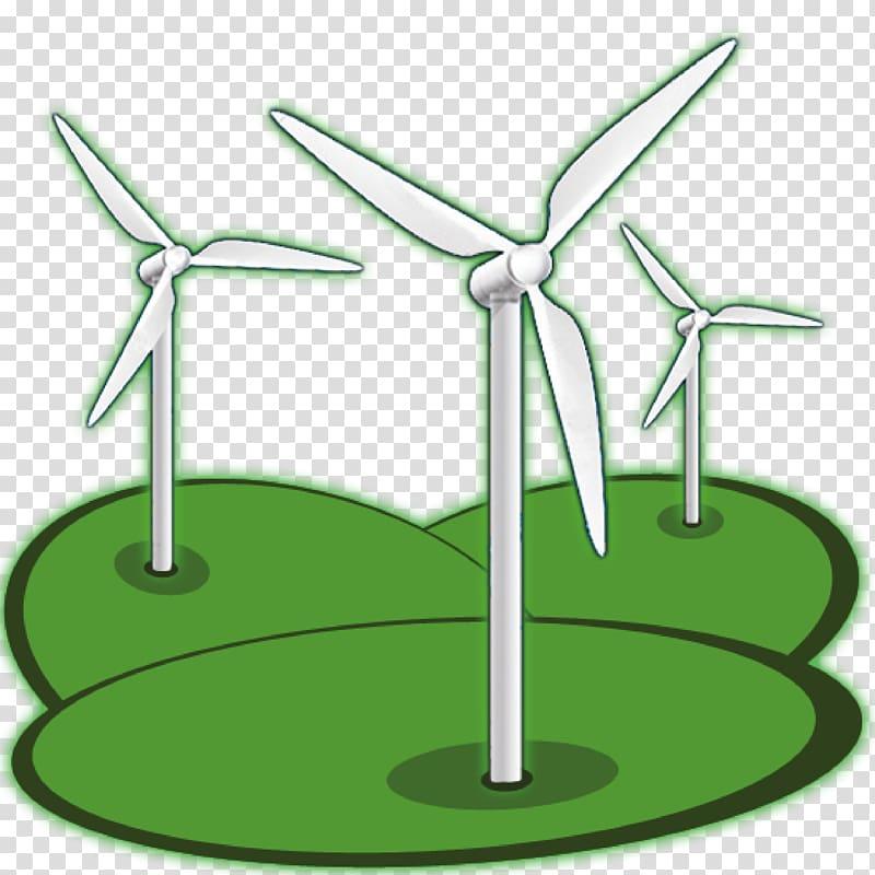 Energy clipart renewable energy. Wind turbine resource power
