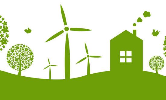 Energy clipart renewable energy. Regions the key to