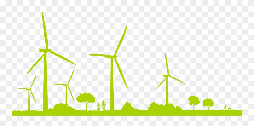 Hydro sources png . Energy clipart renewable energy