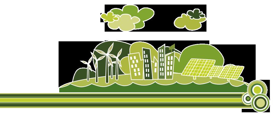 All about elena diaz. Energy clipart renewable energy