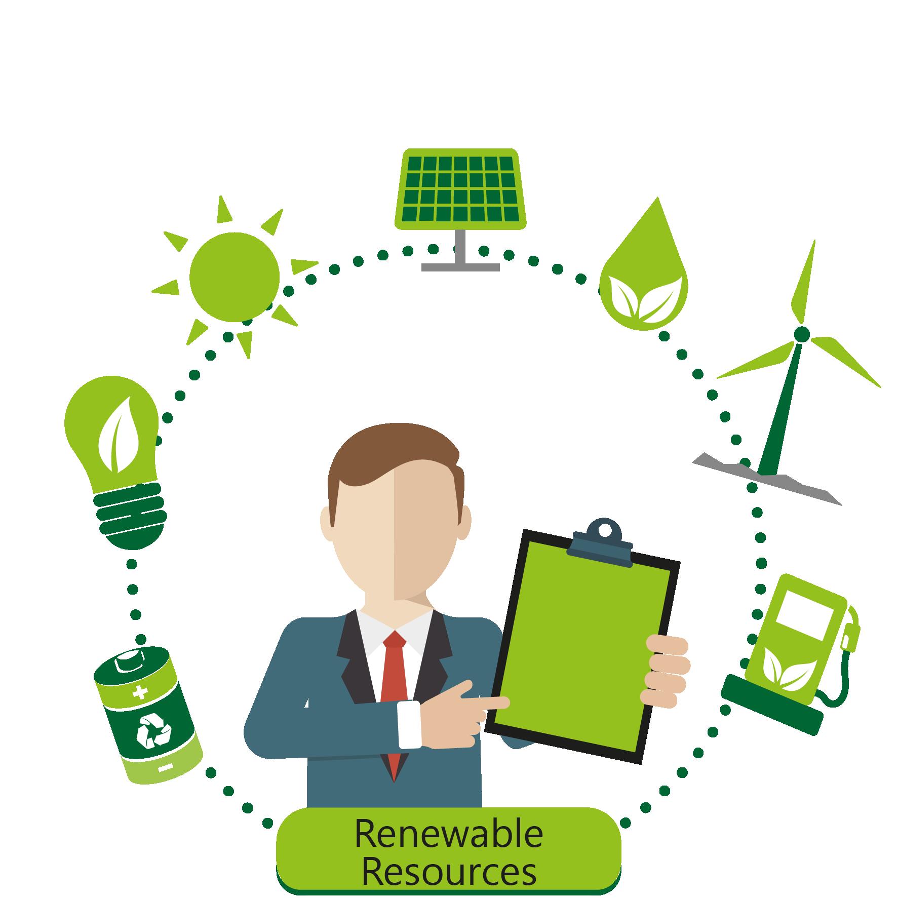 Home zeema imagecanstockphotojpg resources. Energy clipart renewable resource
