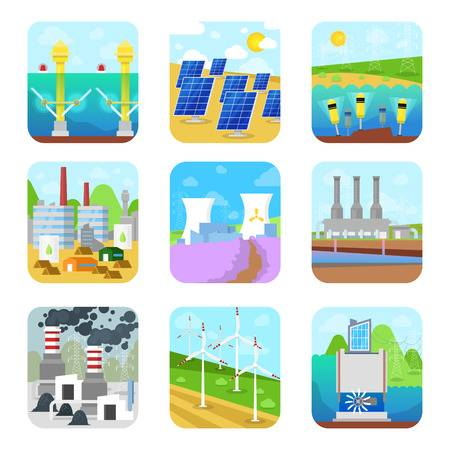 Free download clip . Energy clipart renewable resource