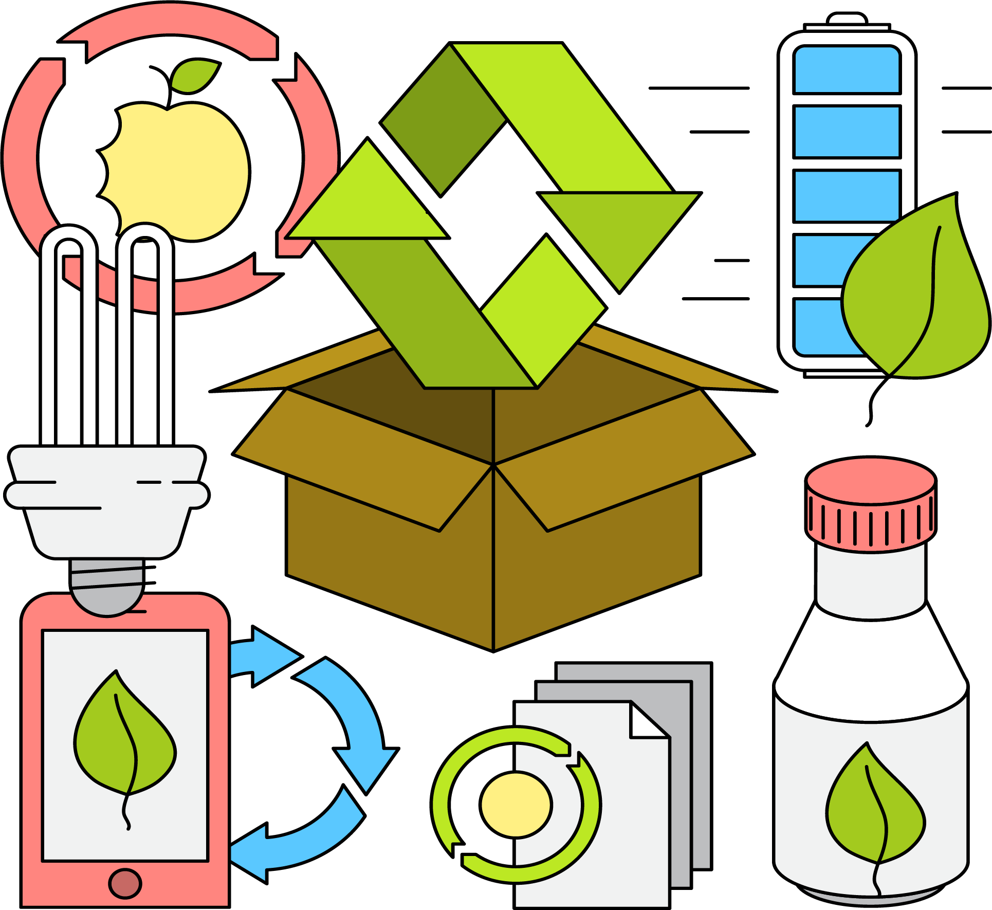 Energy clipart save. Conservation saving use transprent