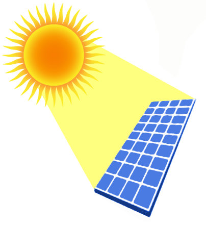 Free panel cliparts download. Energy clipart solar power