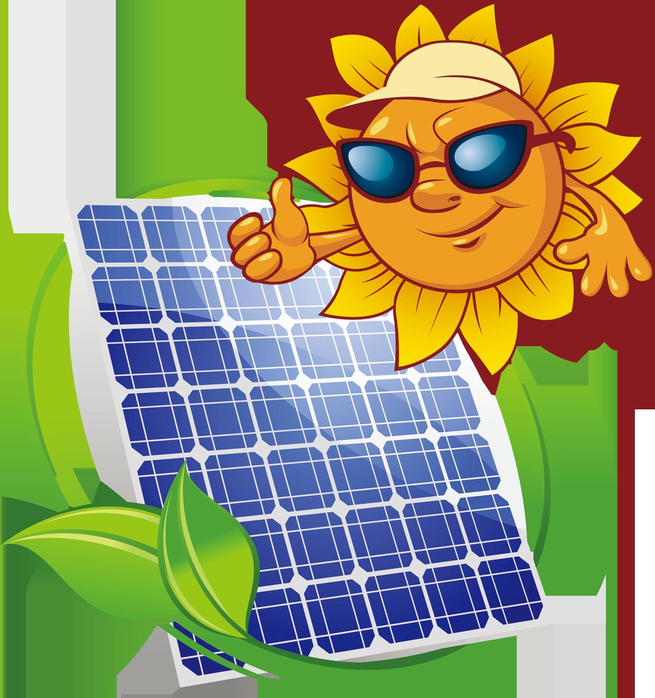 Energy clipart solar power. Panel impulse physical products
