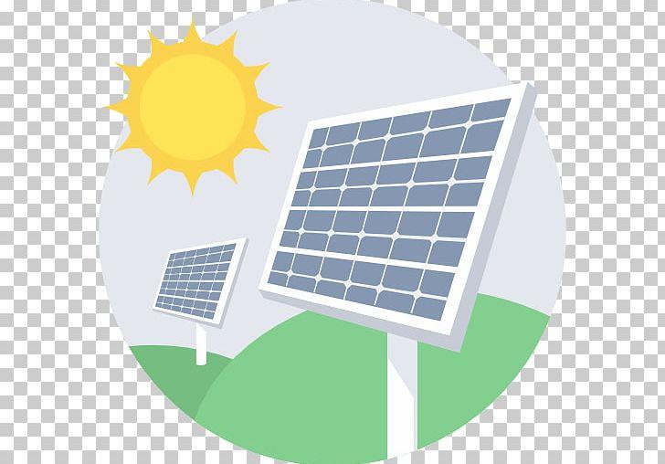 energy clipart solar power