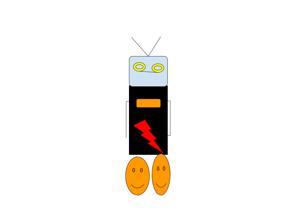Thermal macanical thinglink . Energy clipart sound light