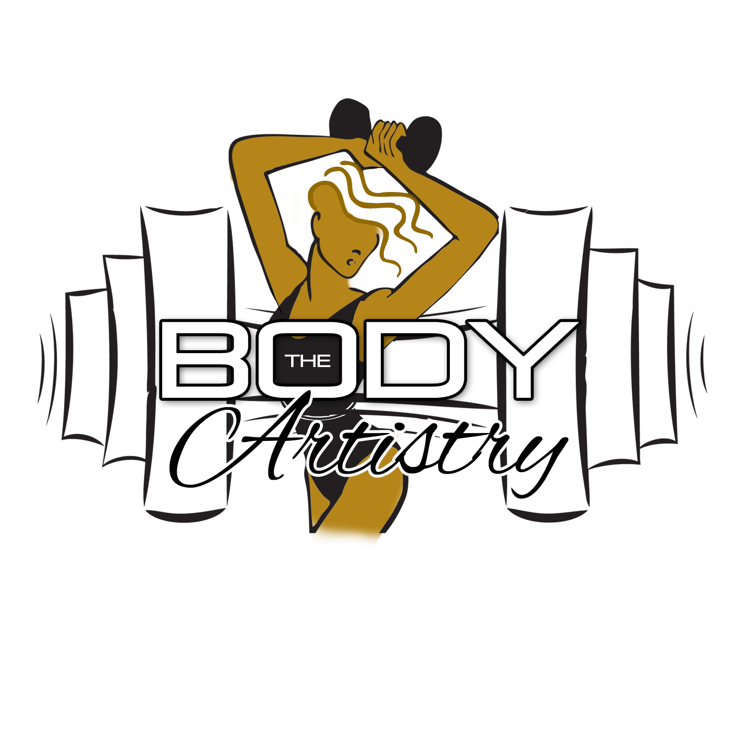Tbafitness website the body. Energy clipart strength and conditioning
