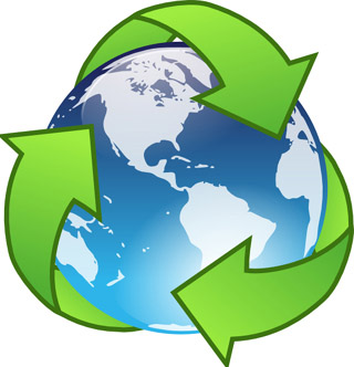 Free sustainability cliparts download. Energy clipart sustainable
