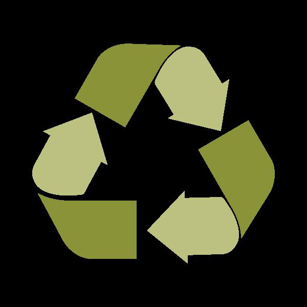Energy clipart sustainable. Sustainability natursutten