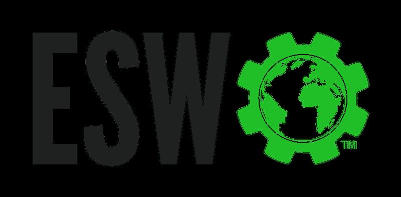 Energy sustainable world