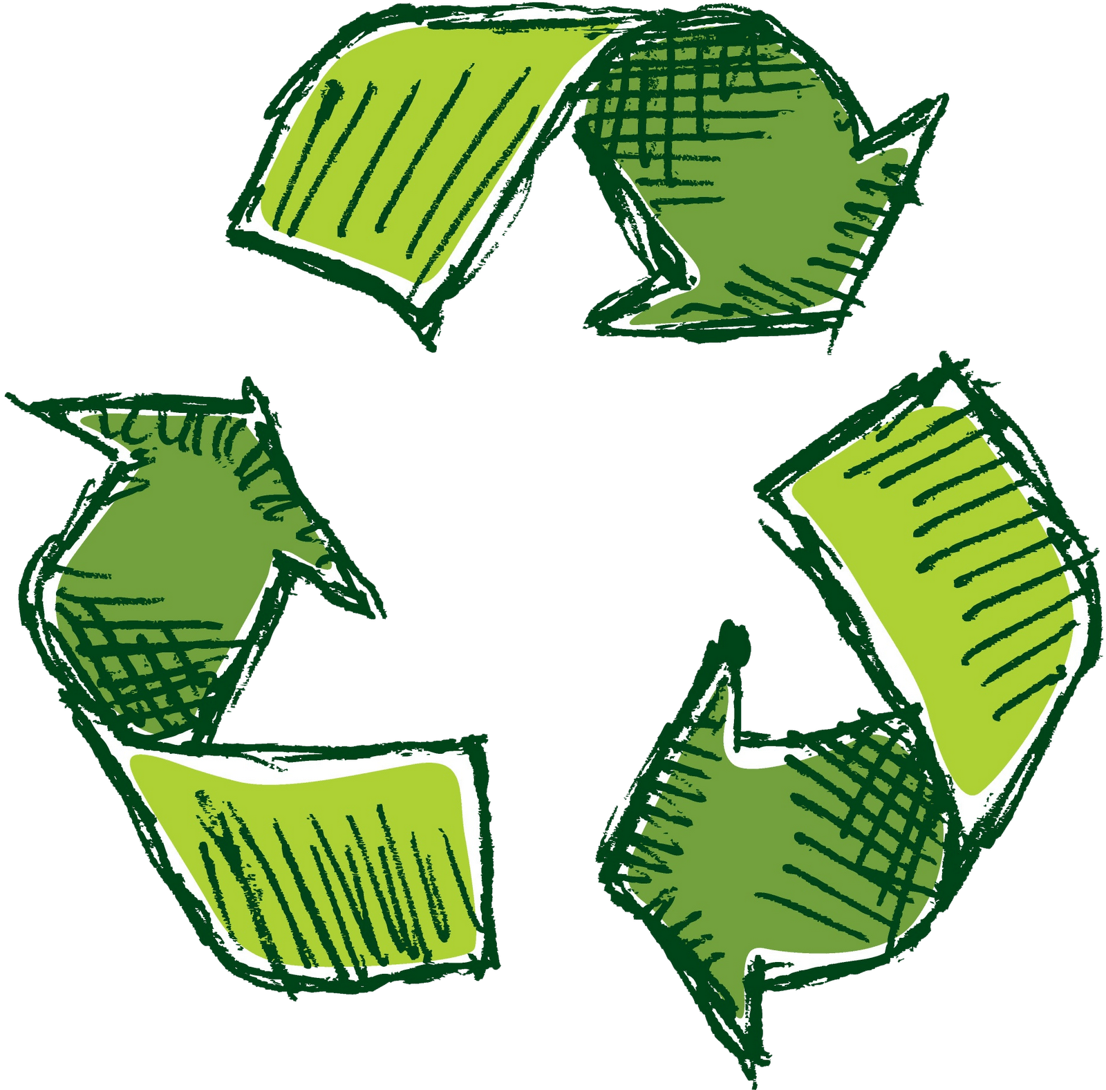 Earth week continued recycle. Energy clipart sustainable world